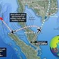 MH370-U-TURN-MAP-21