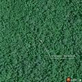 Chang Guang Satellite6