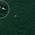 mh370-malaysia-plane-google-maps
