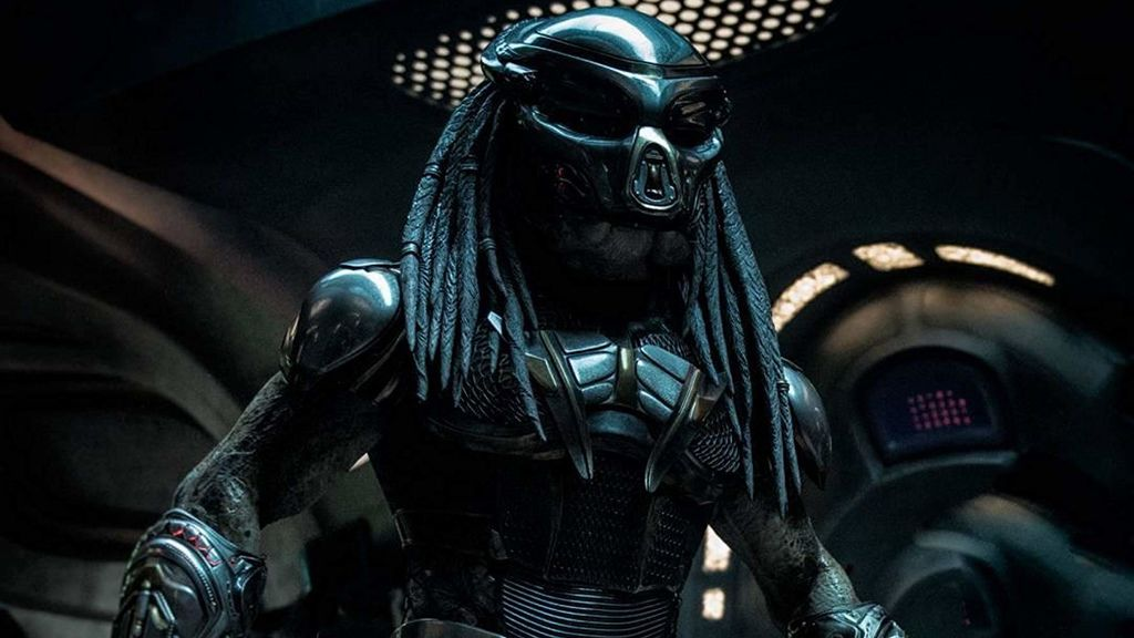 the-predator_0