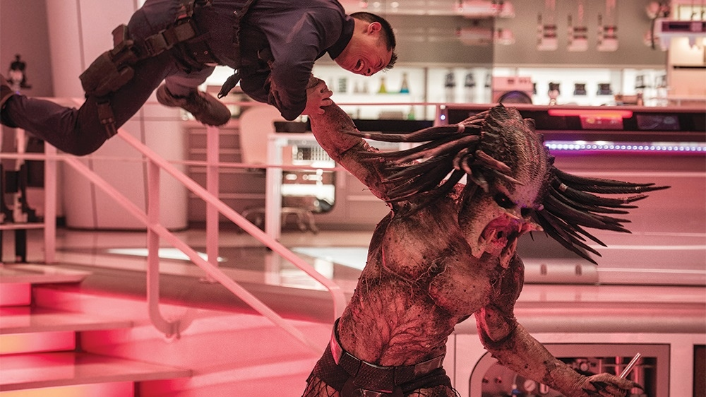 the-predator 2018h