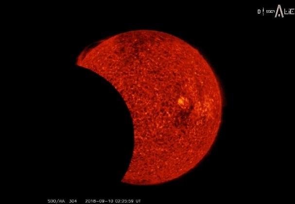moon_ufo_sun322-Sep_-14-16_30