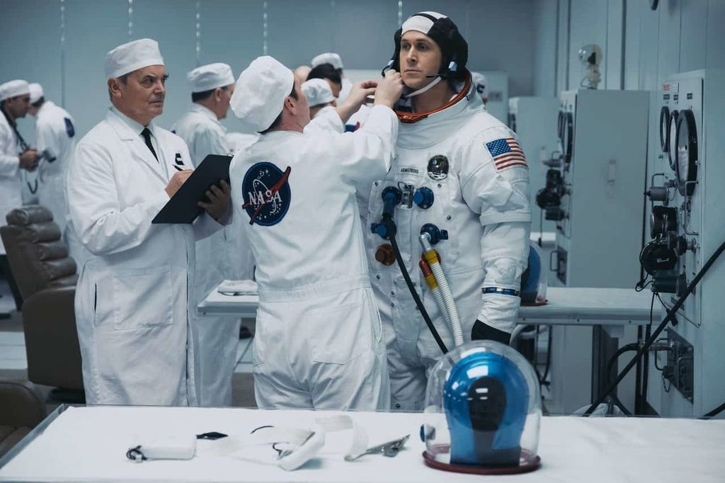 FirstMan_06-1280x853