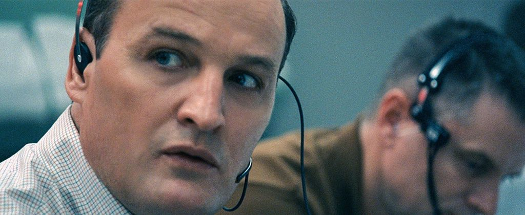 FirstMan_Jason Clarke
