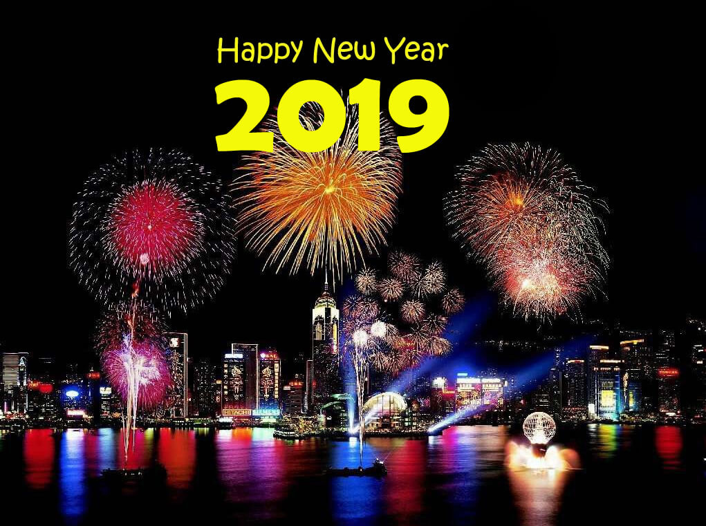 new-year--2019