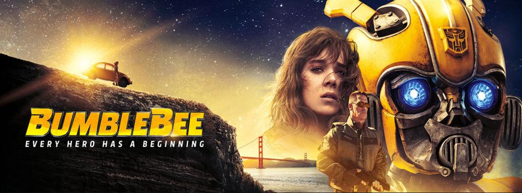 Bumblebee2_banner