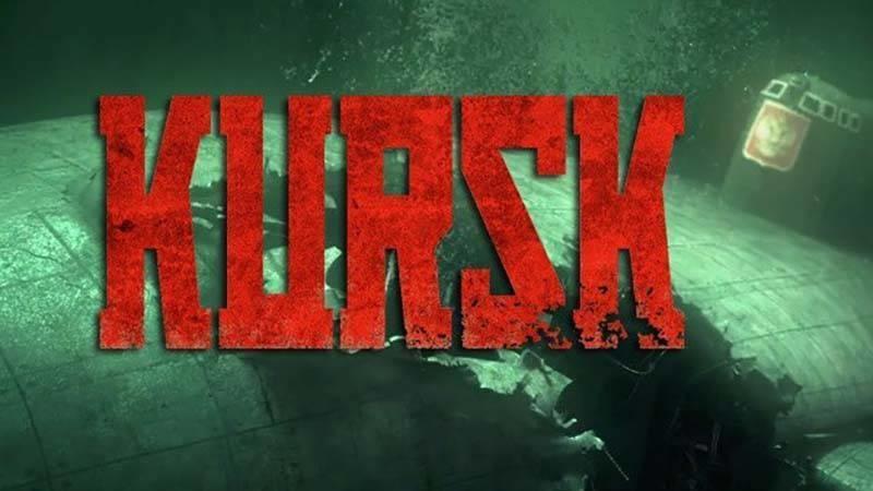 Kursk-Download-pc