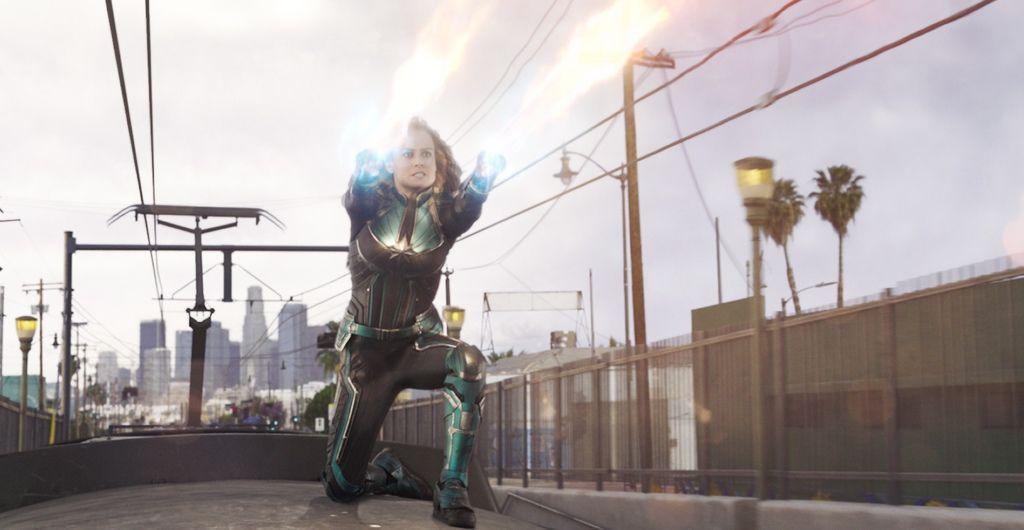 Captain-Marvel 6