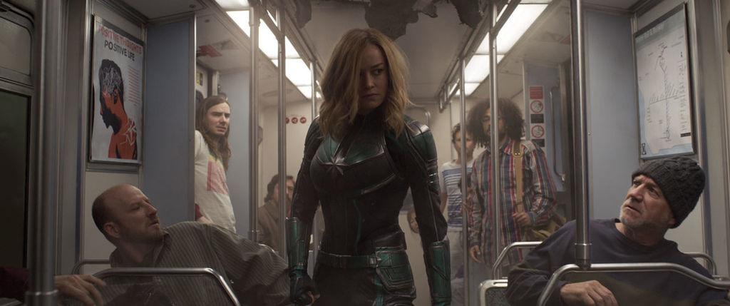 Captain-Marvel Vers