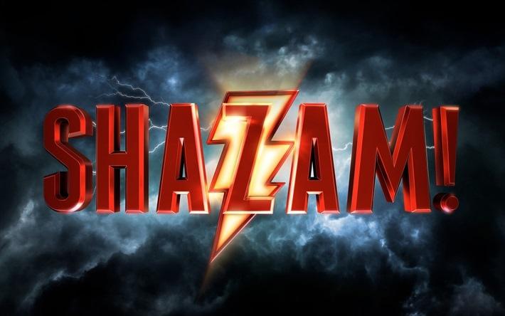 Shazami