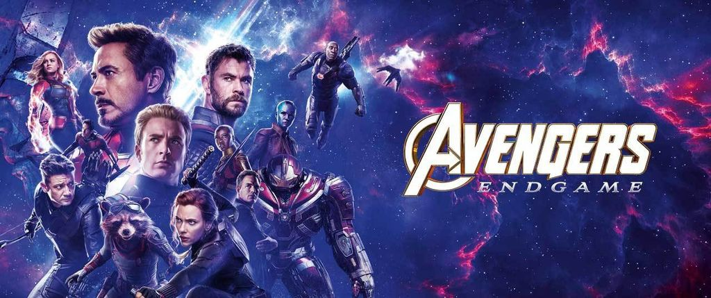 avengers-end-game--48
