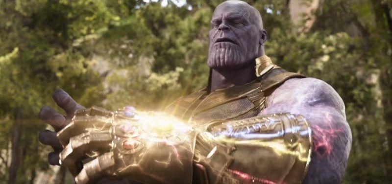 avengers-infinitywar-thanos-6