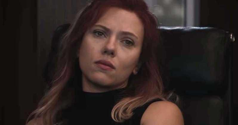 Avengers-Endgame-Black-Widow-2