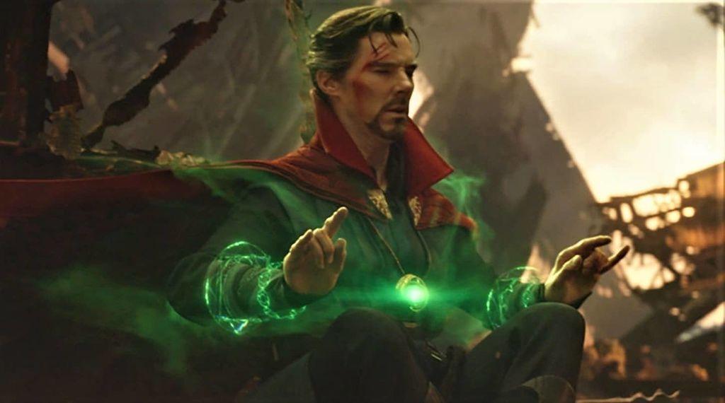doctor-strange-avengers-endgame-1
