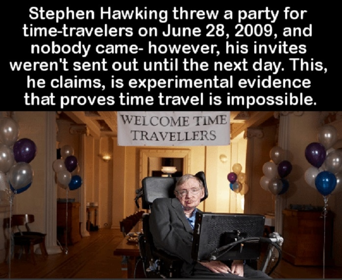 stephen-hawking-threw-a-party-for-time-travelersjpg
