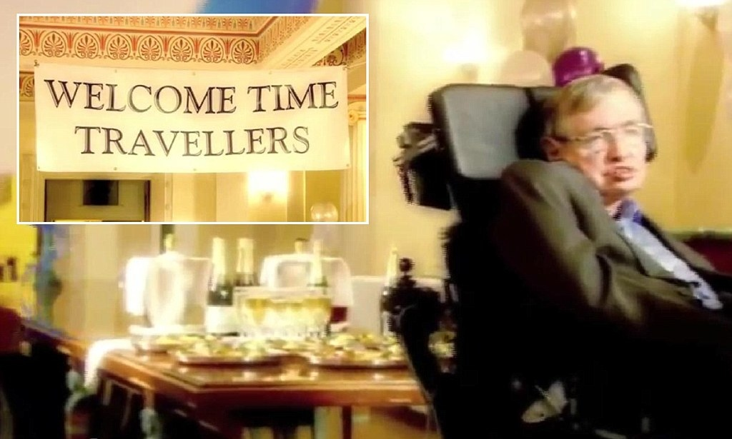 time-traveler-party15