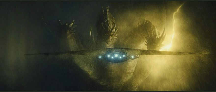 Godzilla-King-of-the-Monsters1