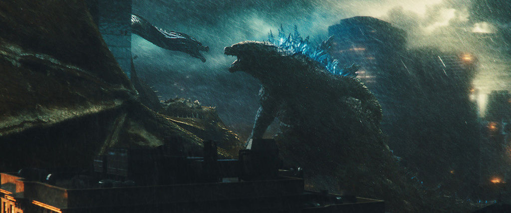 Godzilla-King-of-the-Monsters29