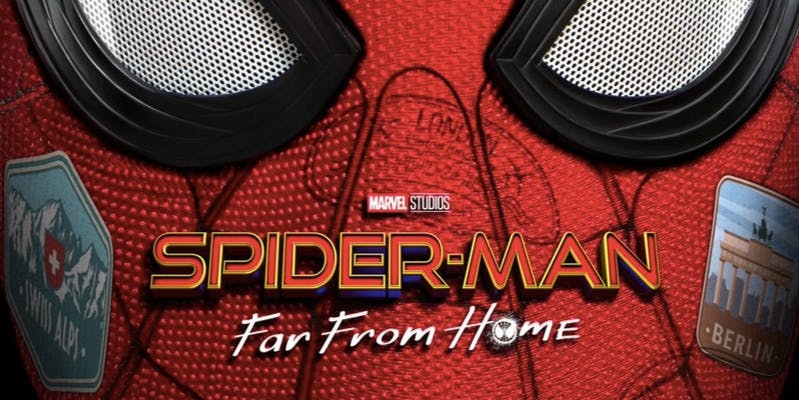 spider-man-far-from-home-poster100