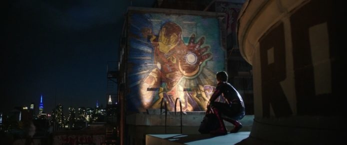 spiderman-far from home-121