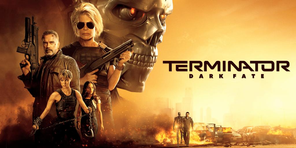 Terminator-Dark-Fate-cover2