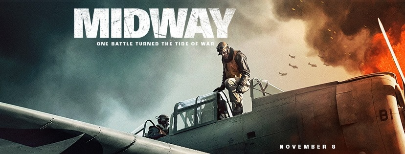 midway title