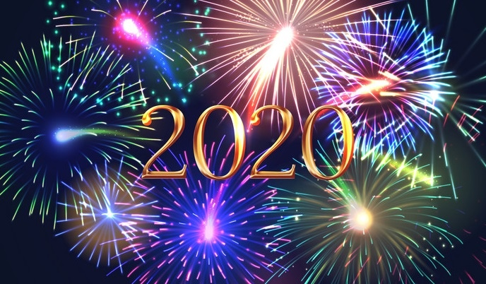 2020 happy-new-year