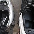 04/06 GSR vs 風光SV - 置物箱比大小