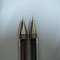 091212  0.3mm 筆芯