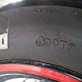 噴輪胎保養劑-前