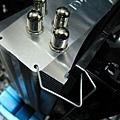 @X635,這張暗藏三個玄機...扣具、風扇位置、小小的防震膠帶