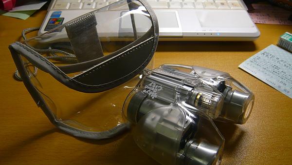 P1040951.JPG