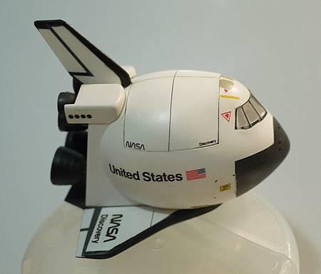 P1070068