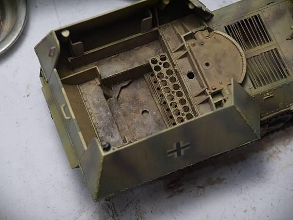 P1180956.JPG