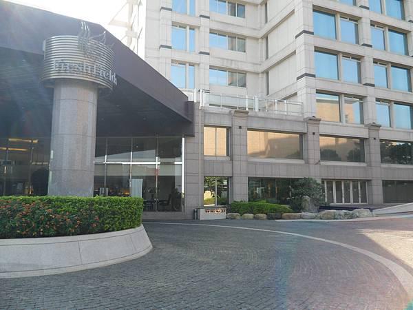 清新溫泉飯店SAM_3026.JPG