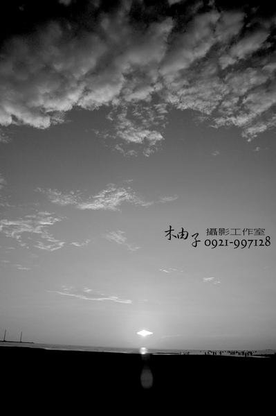 DSC_2974