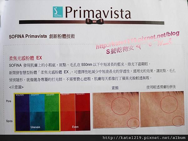 P1020792a.jpg