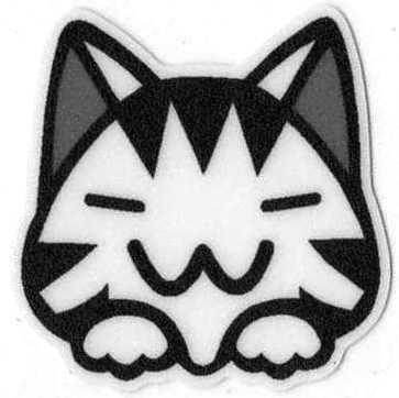 貓臉002.jpg