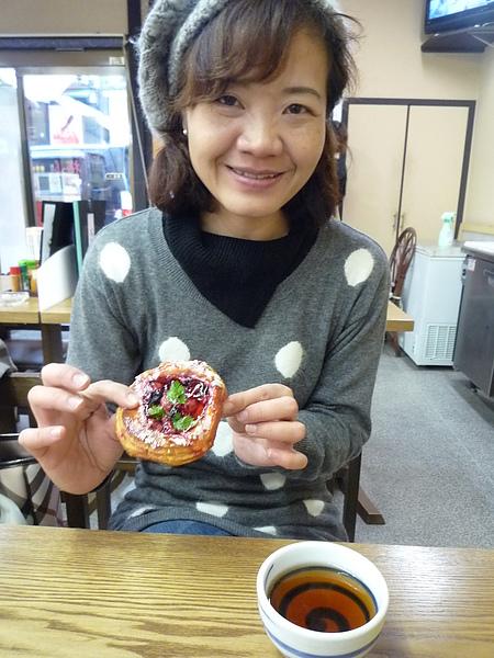 20101222 Hiroshima-Miyagima 087.JPG