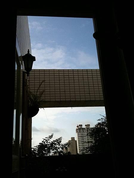 window照片