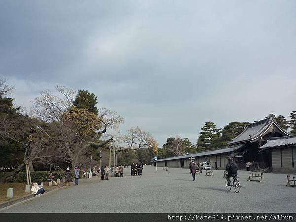20121217 Kyoto 041
