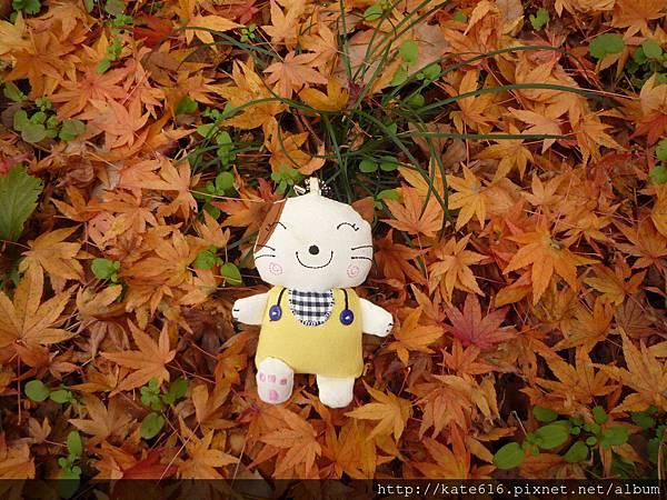 20121217 Kyoto 086