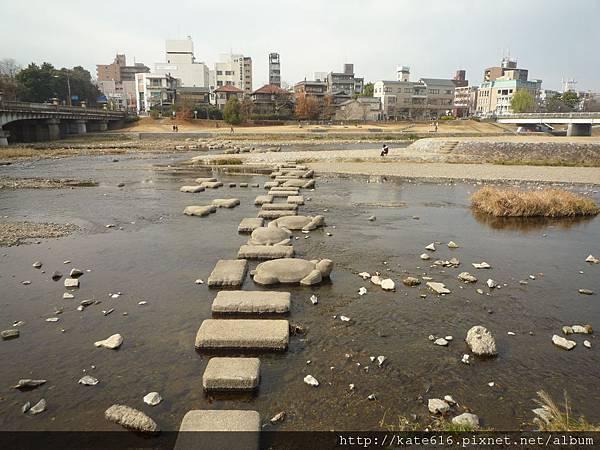 20121217 Kyoto 111