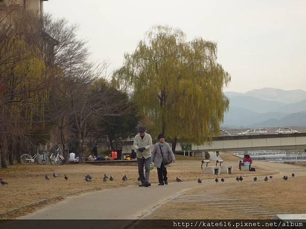 20121217 Kyoto 147