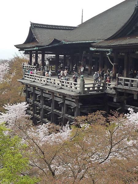 20110411 清水寺 115.JPG
