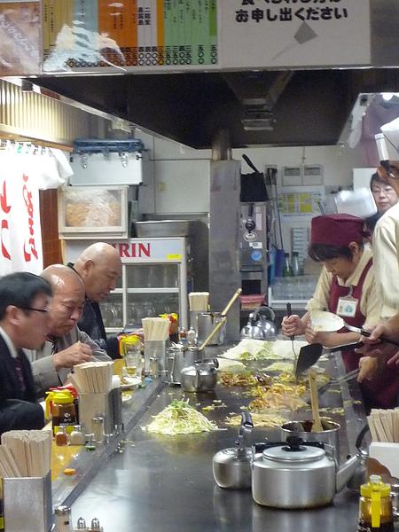 20101222 Hiroshima-Miyagima 098.JPG