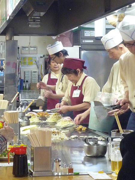 20101222 Hiroshima-Miyagima 095.JPG