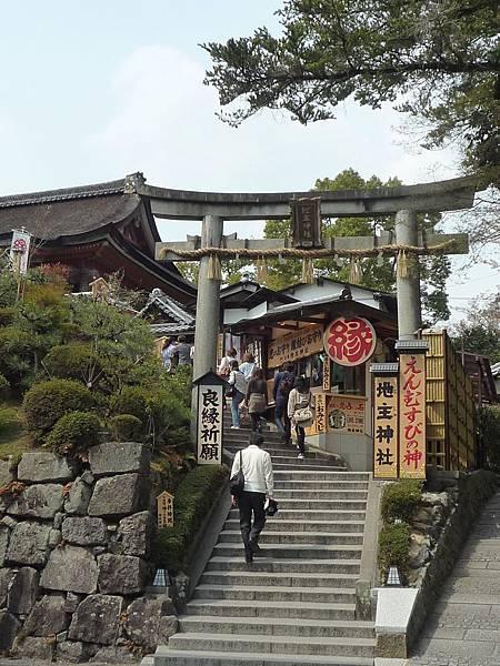 20110411 清水寺 105.JPG