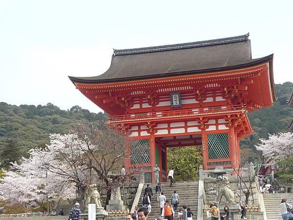 20110411 清水寺 070.JPG