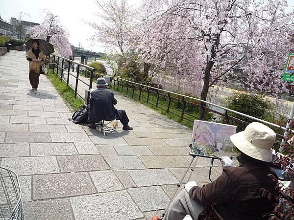 20110411 清水寺 056.JPG